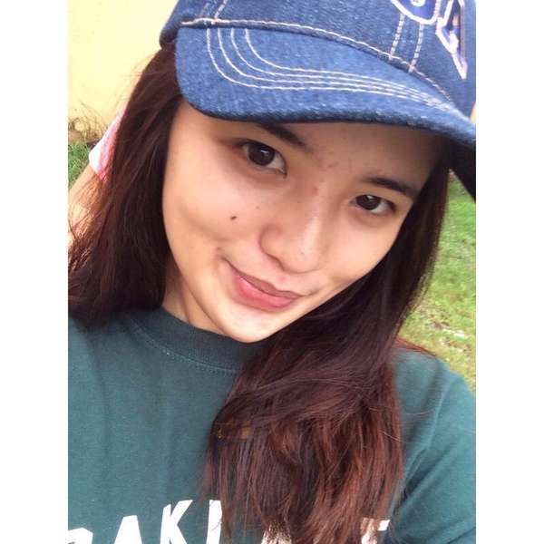 Aillah Isavelle Atienza Scandal Pinay De La Salle Student Sex Videos Issa Montalbo Leaked Nude Complete