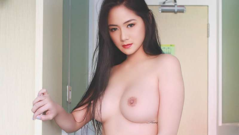 Pinay Young Student Sex