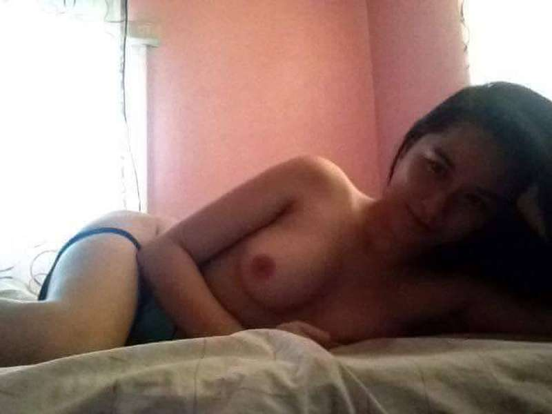 Angelie Gonzales Scandal San Beda Alabang Student Nude Full Set Leaked Sex New Masturbation