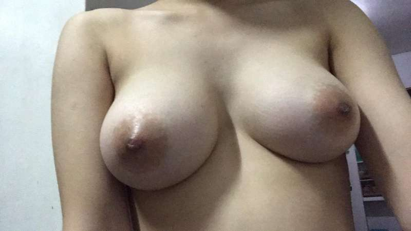 Anne Catriz Coronel Nude Viral Pinay CEU Sex Scandal Full