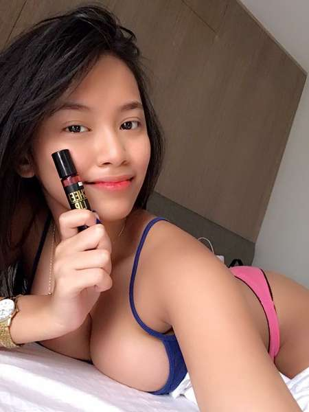 Arisa Hui Nude Pictures And Scandal Videos Pinay Big Boobs Full Set