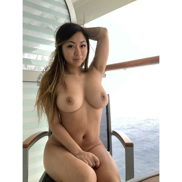 Ashley Aoki Nude Bamboo Fever Sex Videos Leaked Premium HD Full