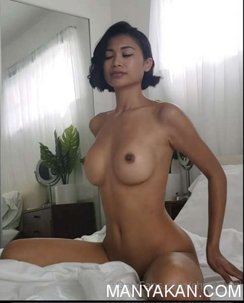 Asian Chanel Uzi Nude Onlyfans Pinay Model Sex Scandal Full Shagmag Uncensored Nipples Topless Leaked Latest Premium Complete