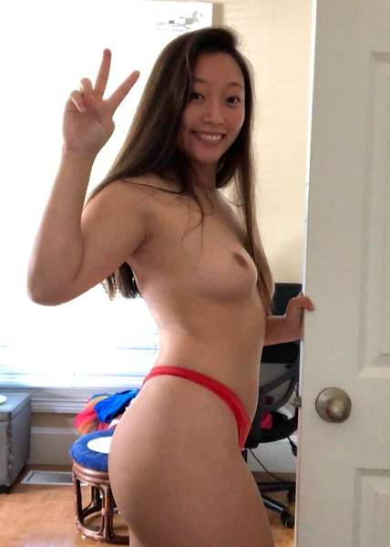 Asian Nicole Ling Nicling Nude Pictures And Sex Videos Complete Set Leaked Reddit Premium Patreon Onlyfans Manyvids Scandal