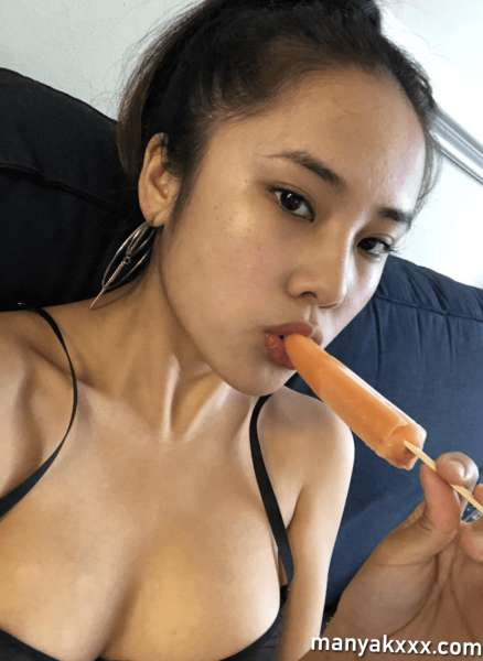 Asian Phoebe Nude Onlyfans Wendy Yamada Leaked Naked Sex Videos Complete