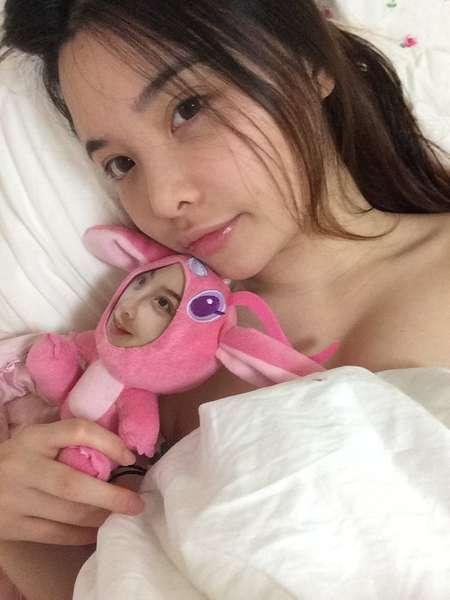 Asian Teen Charlene Chua Nude Singaporean Chinese Leaked Sex Scandal Complete