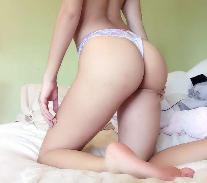 Babycreampufff Nude Pictures And Rare Sex Videos Complete Asian Teen Leaked Scandal