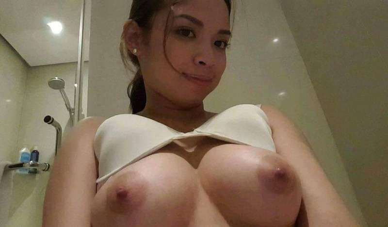 Beatriz Tan Scandal Pinay Nude Pictures And Sex Videos Leaked Full Set