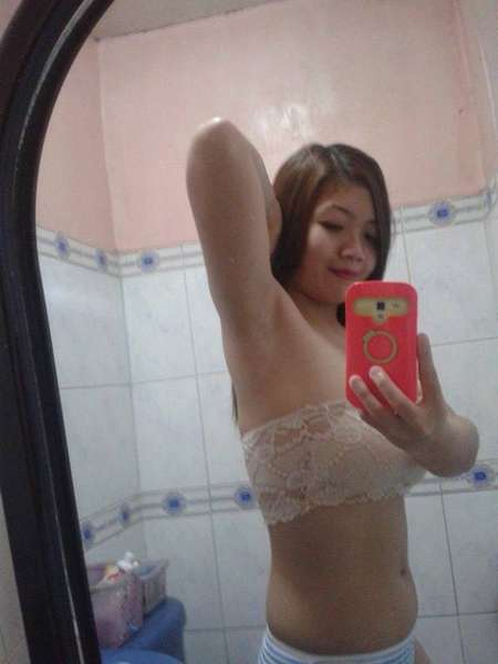 Brainwashed Pinay Nude Sexy Office Girl New Filipina Boy Bastos Leaked Sex Scandal