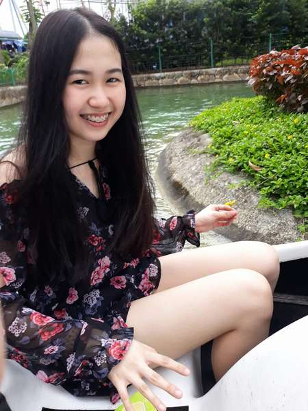 CEU Scandal Pinay Teen Centro Escolar University College Student Pinky Pussy Nude Leaked Sex Complete