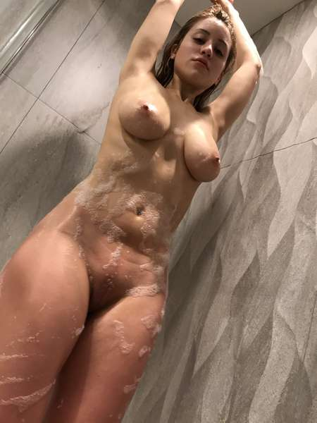 Caylee Cowan Nude Pictures Boobs And Blowjob Video Complete Set New Leaked Sex