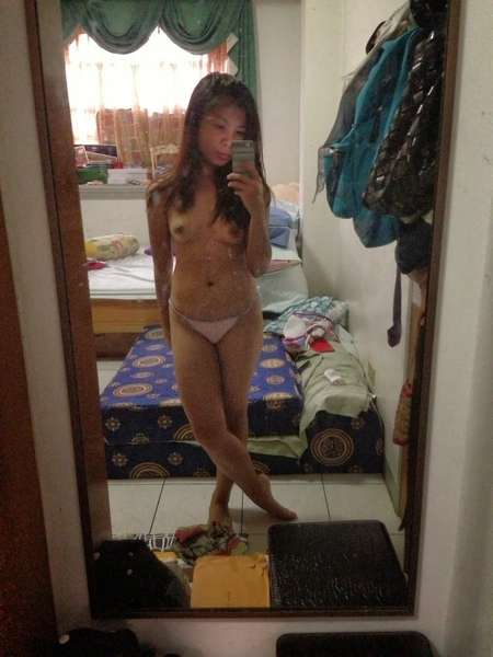 Chaste Anne Sibayan Nude Scandal Pinay Teen UST Student Leaked Sex Complete