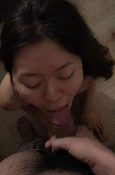 Christabel Chua Scandal Bellywellyjelly Sex Video Leaked Nude Complete Singaporean Joal Ong
