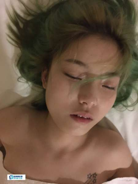 Cute Drunk Asian Teen Gets Raped By Old Man Leaked Sex Scandal Nude Complete