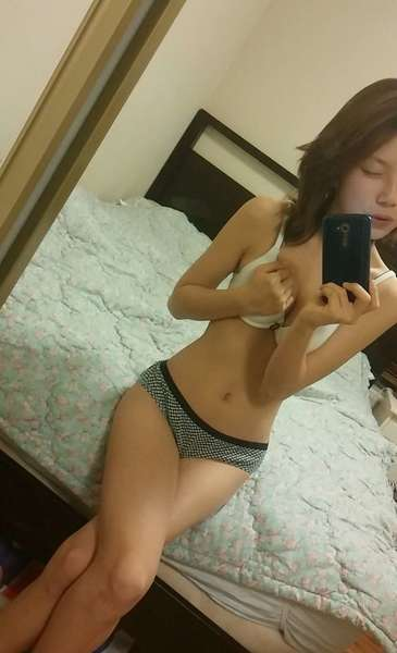 Gloria Kim Leaked Nude Pictures And Masturbation Videos Asian Sex Scandal