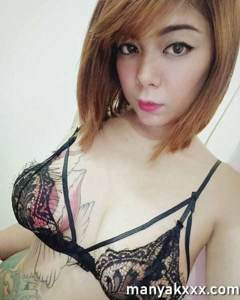 Hazey Ramirez Nude Pinay Model Leaked Scandal Complete New Ismygirl Uncensored Topless Naked Photos Latest Premium Sex Videos