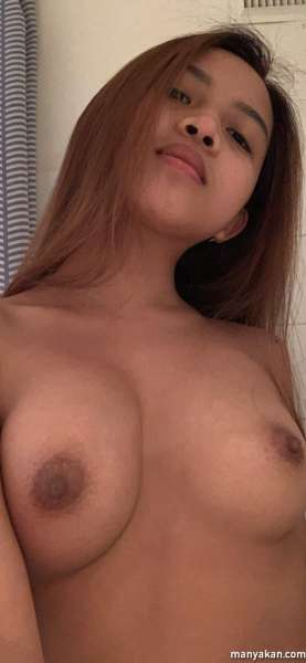 Imee Gonzales Scandal Viral Pinay Teen Nude Sex Complete