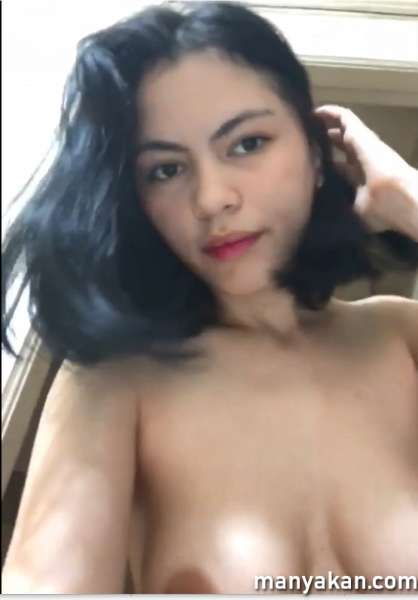 Janella Coral Scandal Pinay Model Nude Vidjakol Sex Video Full