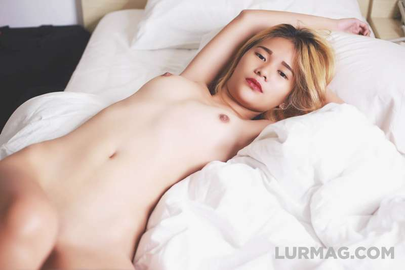 Jershey Alim Lazaro Nude Lurmag Pinay Model Uncensored Pictures And Videos Deck Mara Full Set Leaked Ismygirl Sex Scandal