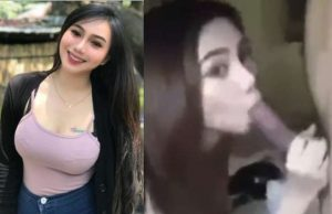 Kristine Ann Santos Scandal Lapaz Tarlac Lyceum University Sex Video Leaked Blowjob Full