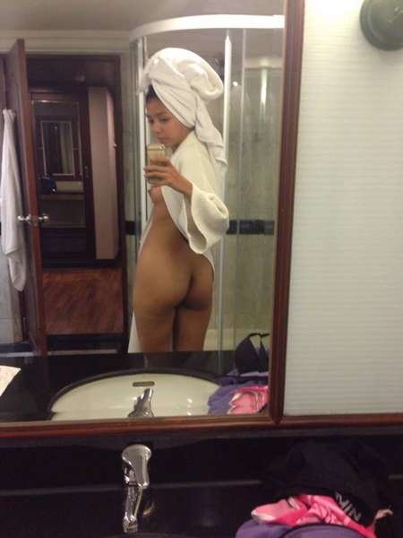 Leana Benitez Scandal Pinay Teen Nude Photos And Masturbation Videos Leaked Sex Complete