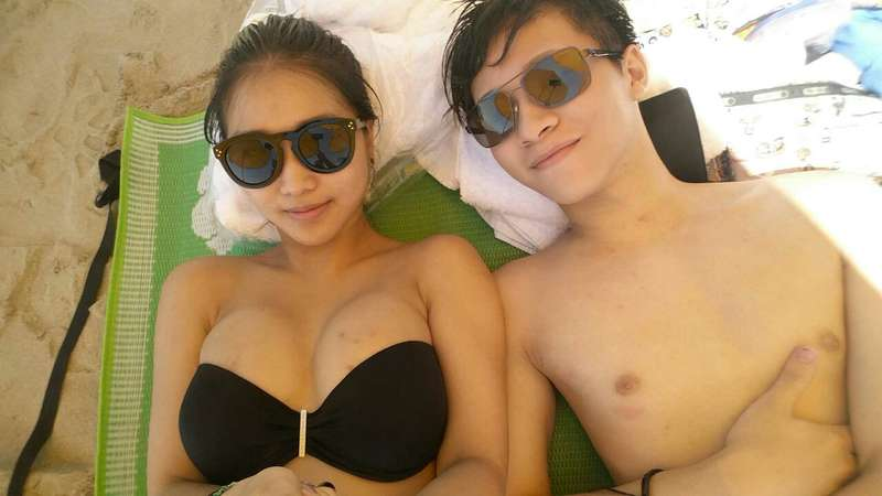 Littlebunbun Nude Pictures And Leaked Amateur Asian Sex Videos Full