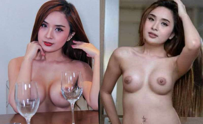 Mara Sheha Lee Nude Ismygirl Pinay Model New Premium 100 USD