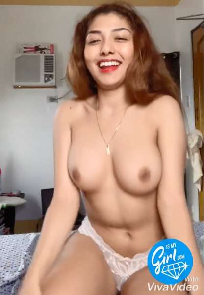 Maricon Escosis Scandal Pinay Model Uncensored Nude FULL SET Leaked Sex Premium Ismygirl Lurmag Patreon Onlyfans Manyvids Complete