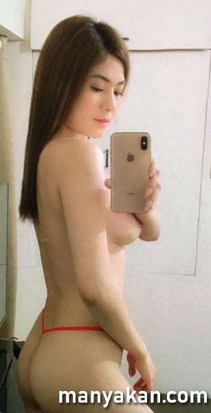 New Skat Ty Leaked Nude Photos And Sex Scandal Videos FULL