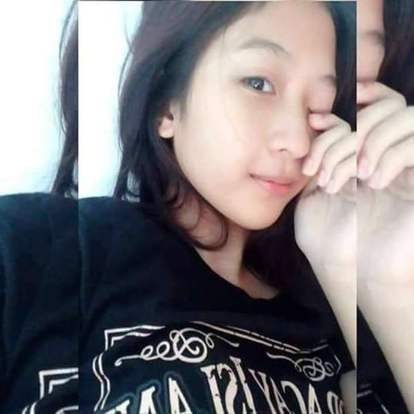 Princess Limheya Scandal Viral Pinay STI Caloocan Sex Video Leaked Nude Complete