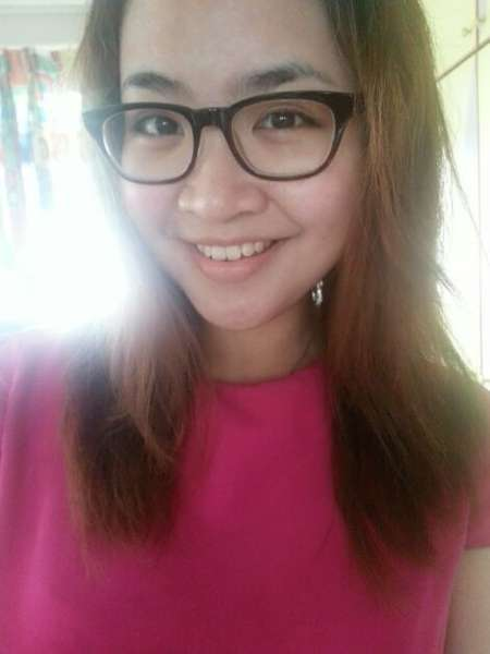 Shandis Wong Scandal Singaporean Teen Nude Pictures And Sex Videos Asian Leaked Complete