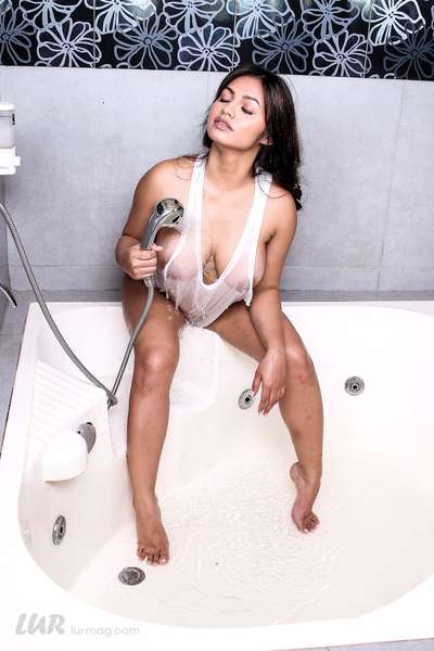 Shiela Snow Nude Scandal Pinay Model Big Boobs Full Set Leaked Sex Lurmag Ismygirl Patreon Manyvids Onlyfans Youtube