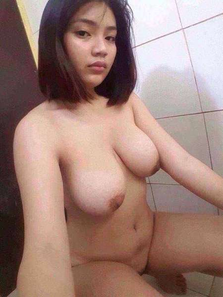 Stephanie Mae Reymundo Scandal Pinay Leaked Nude Full Set Sex
