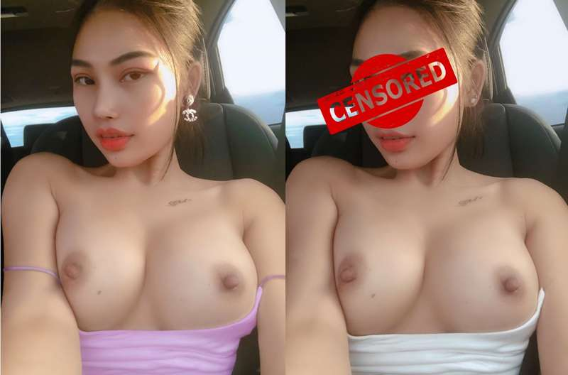 TheOnlyMBD Nude Asian Reddit Sex Videos With Face Complete Maskedbabedared Uncensored Full