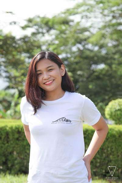 UP Diliman Scandal Pinay College Student Oh Darsy Leaked Nude Holy Grail Sex