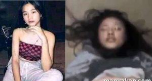 Viral Pinay Teen Ashley Rutherford Scandal Full Sex Video