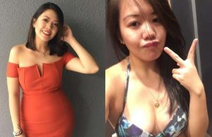 Viral Pinay Walker Enrica Scandal Nude Video Call With Sugar Daddy Leaked Sex New Full