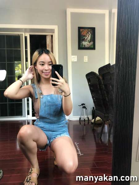Winsomegal Nude Asian Harley Eve Webcam Videos Complete