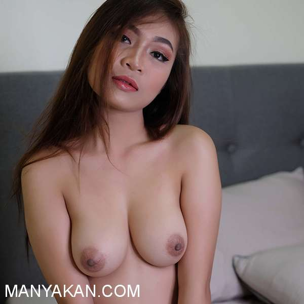 Xyza Victoria Nude Pinay Model Ismygirl Sex Scandal Full
