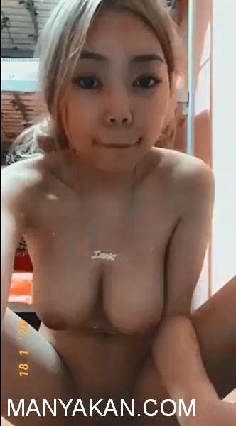 Nia Irwan Nude Sex Videos Viral Asian Scandal Complete