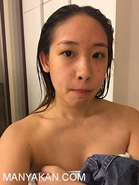 Ann Jessica Chan Nude Singaporean Teen Sex Scandal