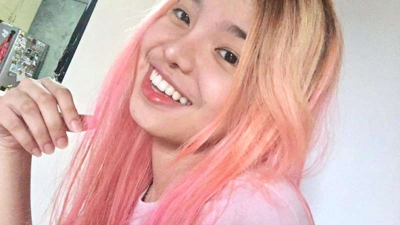 Pinay Jan Tiffany Mendoza Nude Pictures Sex Scandal Videos Complete Viral Porn