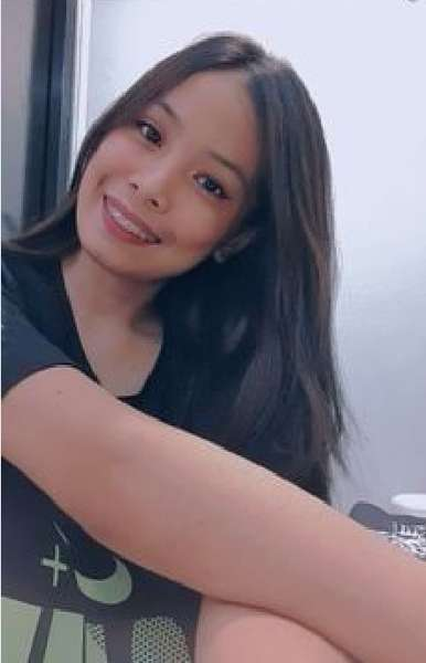 Pinay Teen Mia Mendoza Pornhub Model Sex Scandal Complete New Viral Nude Leaked Full