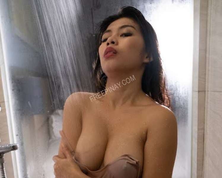 Jenica Angeles Alua Pinay Nude Model Sex Scandal Complete Set New Ismygirl Porn Full
