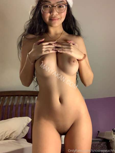 Snowwpeachh Nude Asian Teen Sex Scandal Mega Complete New Onlyfans Porn
