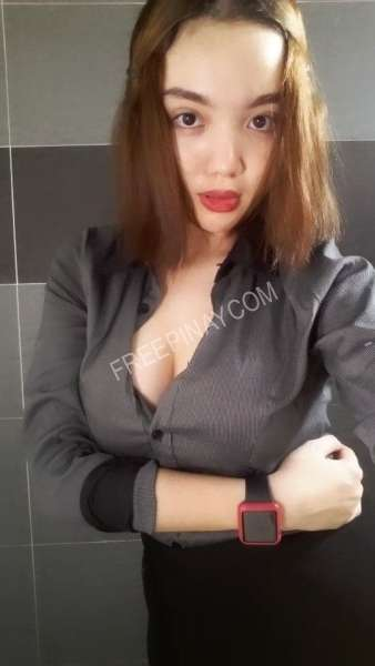Viral Sweetidna Nude Asian Teen Sex Scandal Complete Set